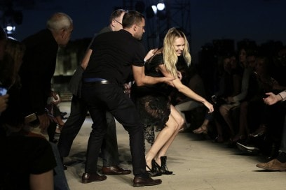 givenchy-candice-