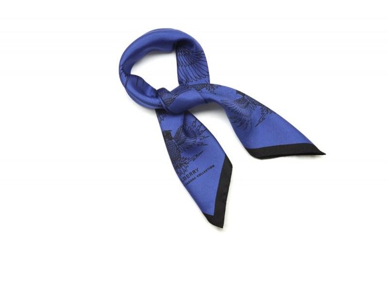 gmj-scarf-blue