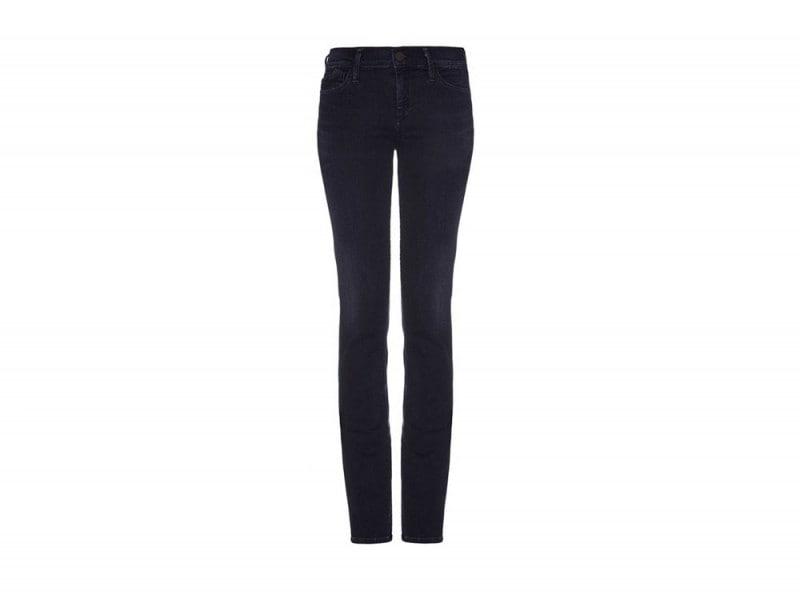 goldsign-jeans-skinny