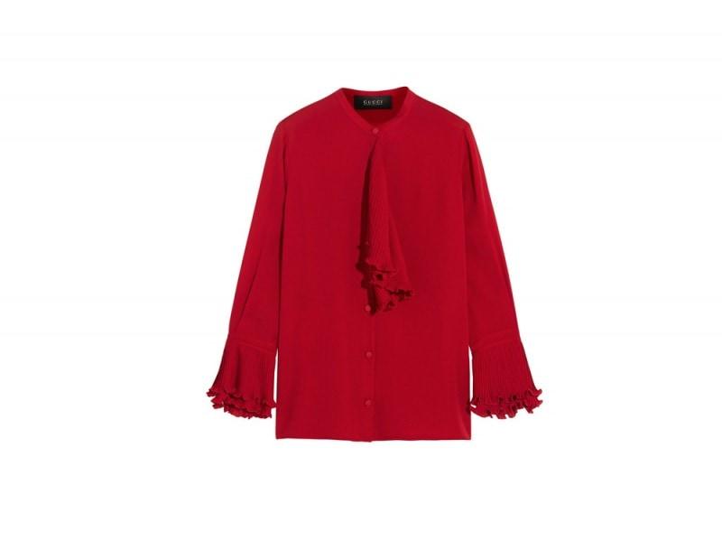 gucci-camicia-rosso