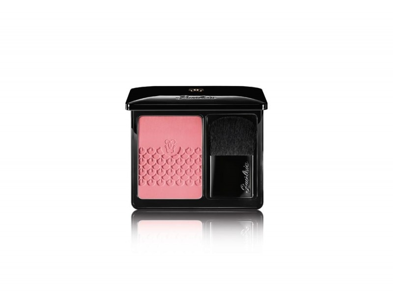 guerlain-Morning-Rose-blush