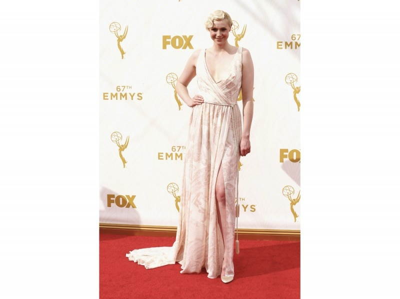 gwendoline-christie-emmy-getty