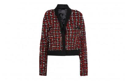 haider-ackermann-giacca-tweed