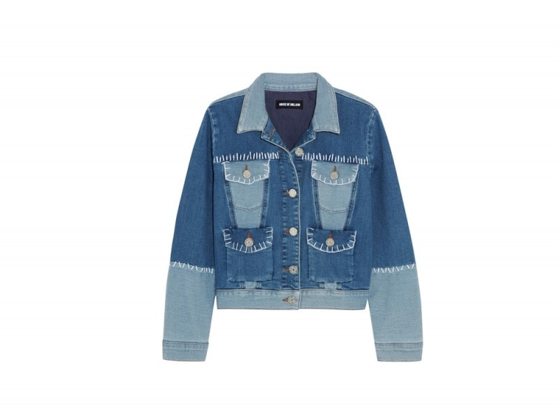 house-of-holland-giacca-jeans