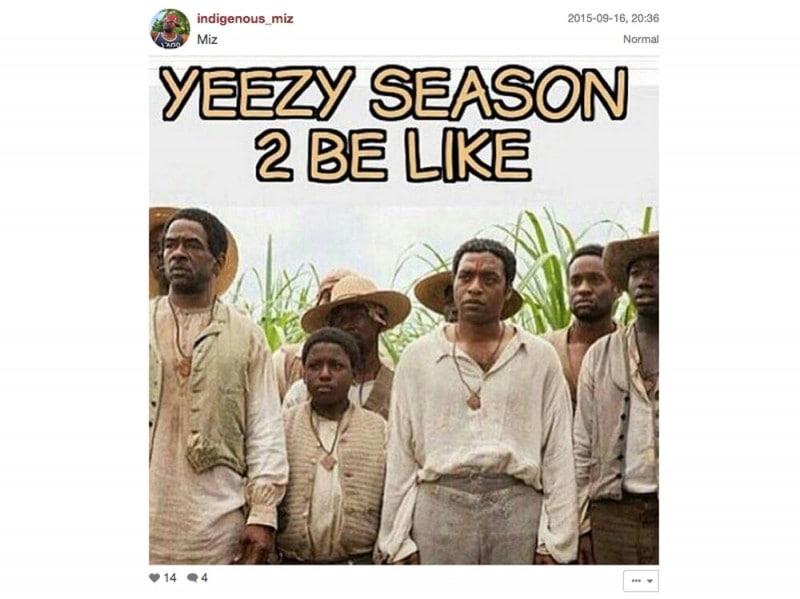 instagram-yeezy-parodia