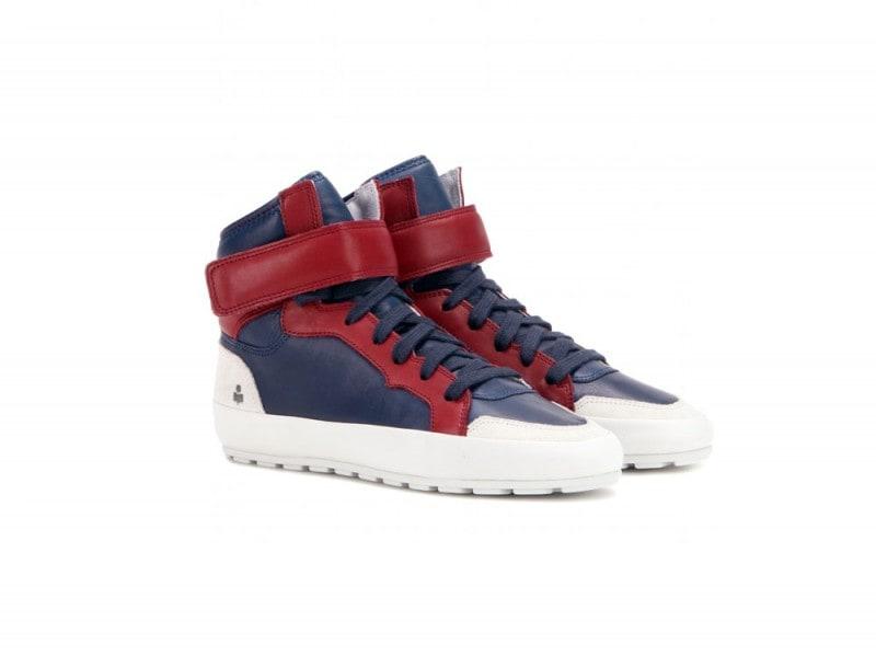 isabel-marant-sneakers-mytheresa