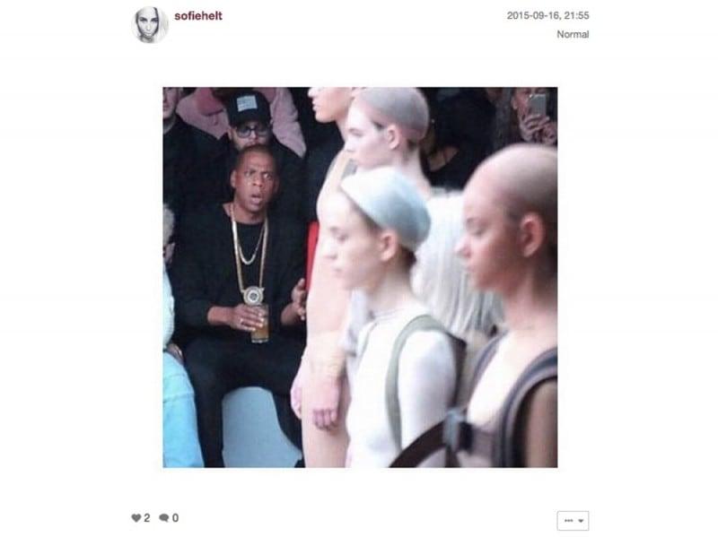 jayz-yeezy2-instagram