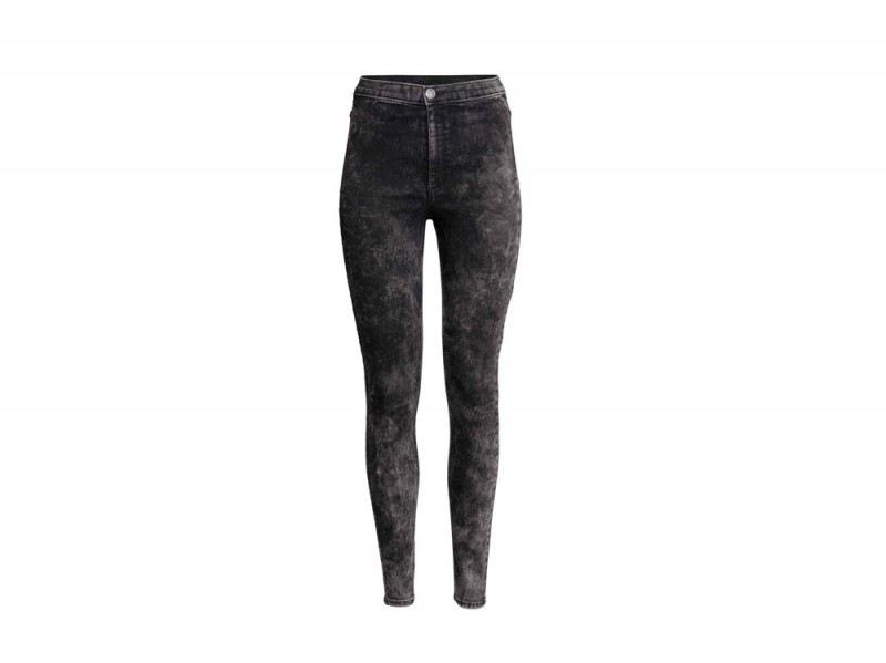 jeans-a-vita-alta-hm