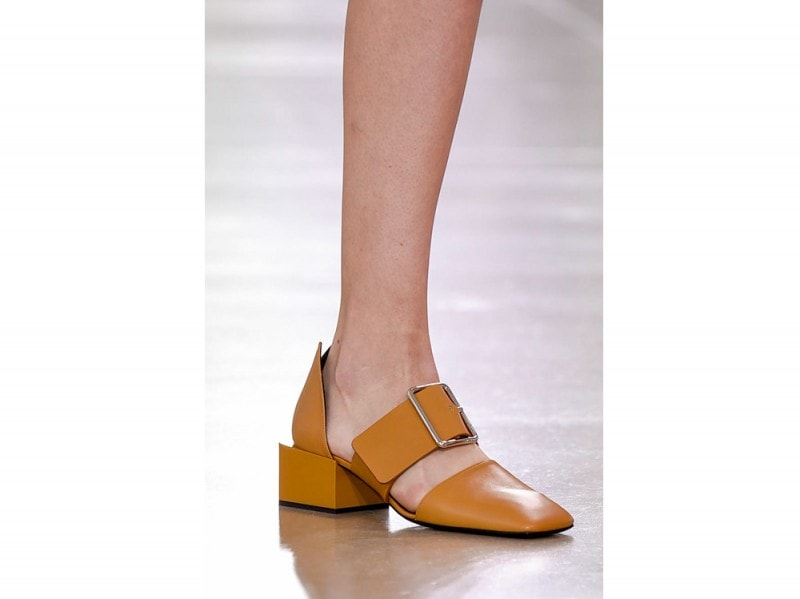 jil-sander-scarpe-pe-2016