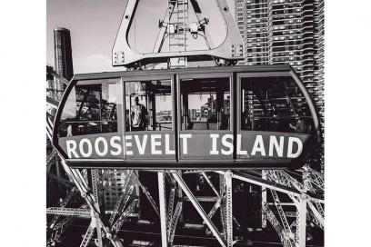 @jnsilva – roosvelt island