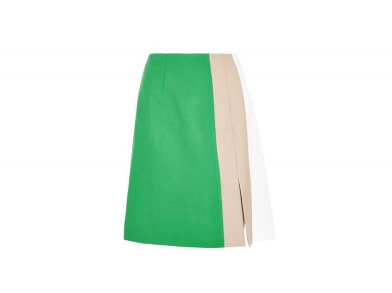jonathan-saunders-gonna-verde