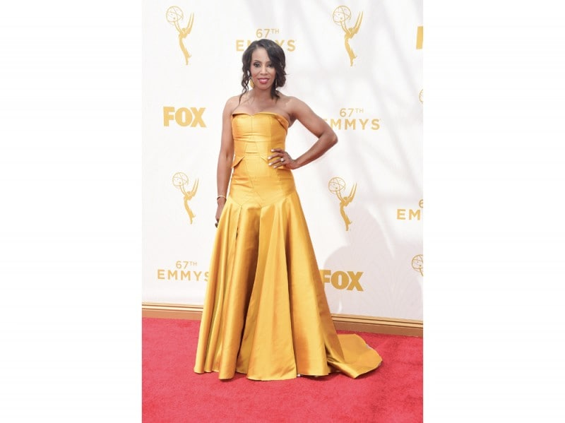 june-ambrose-emmy-2015-getty
