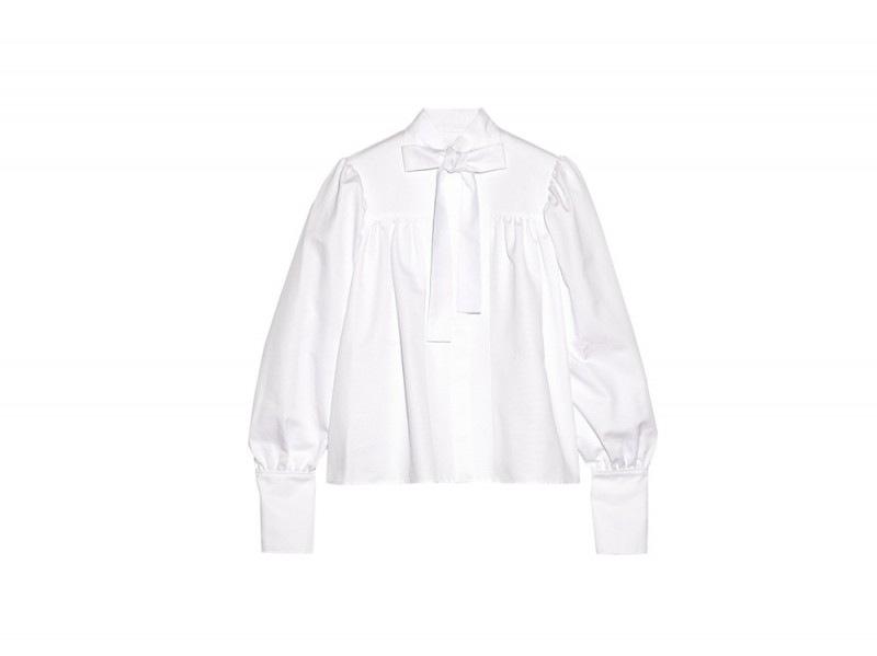 jw-anderson-camicia-fiocco