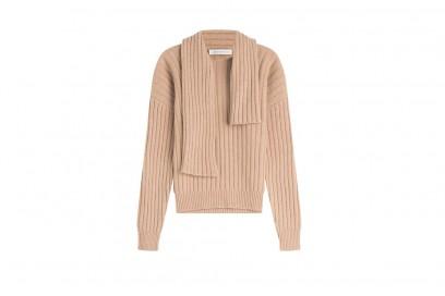 jw-anderson-maglione-sciarpa