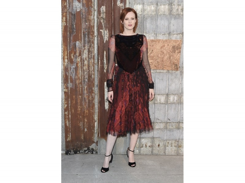 karen-elson-givenchy-getty