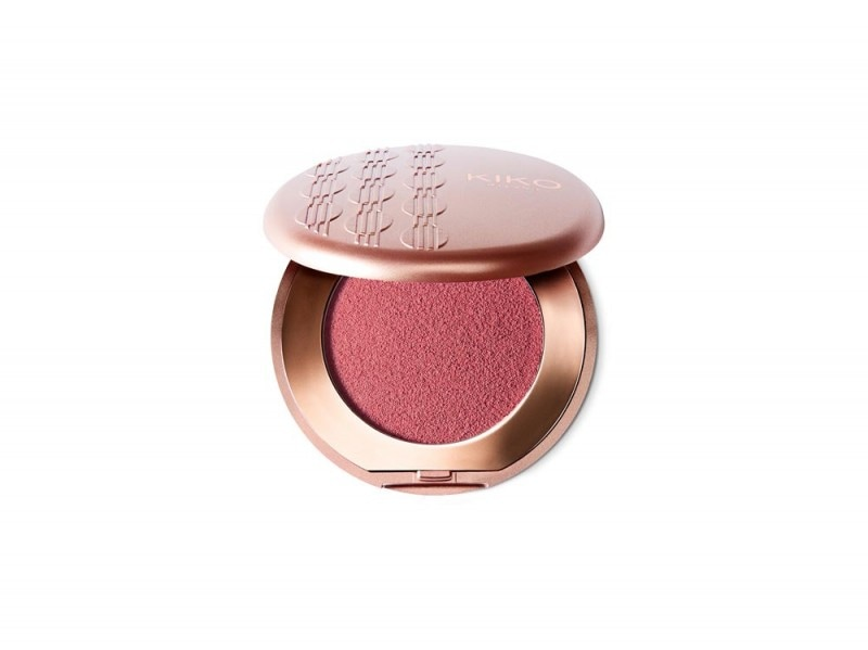 kiko-Rebel-Bouncy-Blush