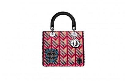 lady-dior-borsa-patchwork