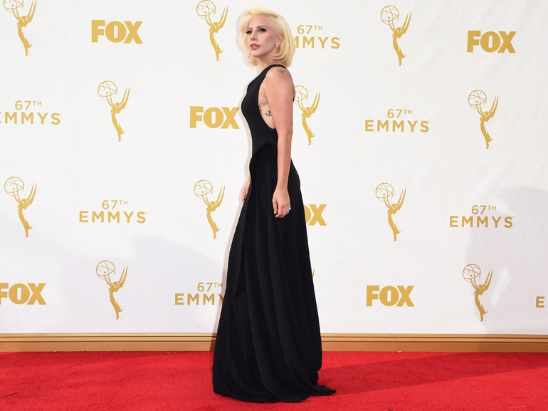 lady-gaga-emmy-2