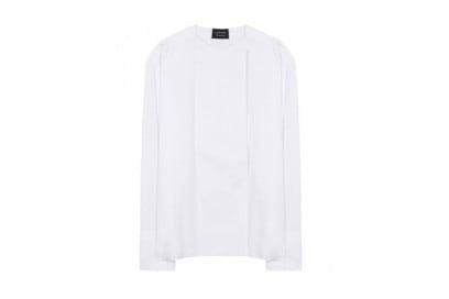 lanvin-camicia-bianca