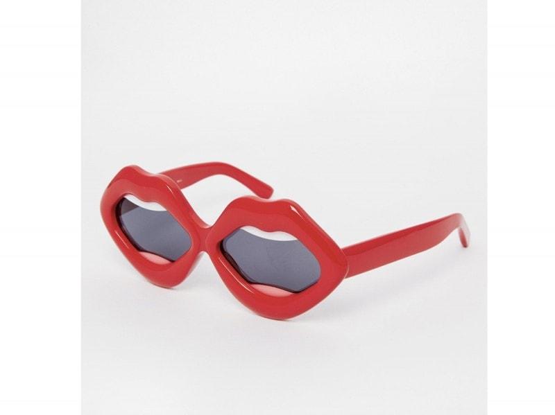 linda-farrow-asos-occhiali