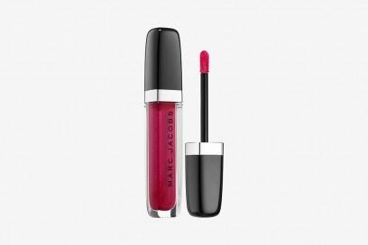 lipgloss-novita-autunno-2015-Mar-Jacobs-Beauty-enamored-lip-whipit-304