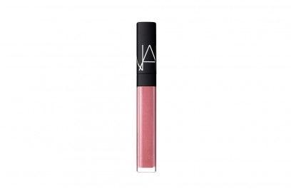 lipgloss-novita-autunno-2015-NARS-Fall-2015-Color-Collection-Babydoll-Lip-Gloss