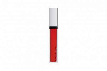 lipgloss-novita-autunno-2015-givenchy-gloss-revelateur-intense-lip-color-enhancer-crystal-shine-inkish-red