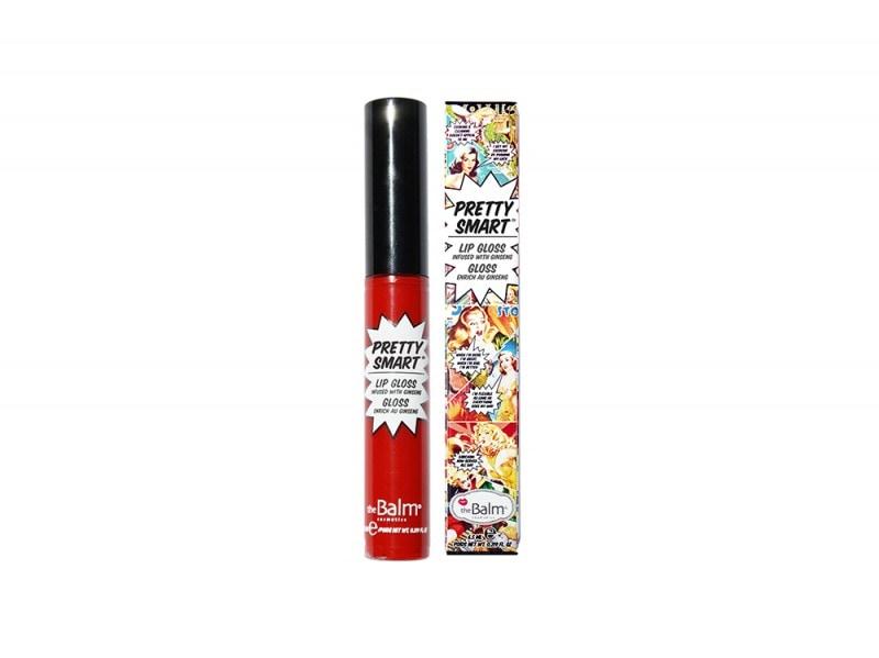 lipgloss-novita-autunno-2015-the-balm-pretty-smart-lipgloss-wow!