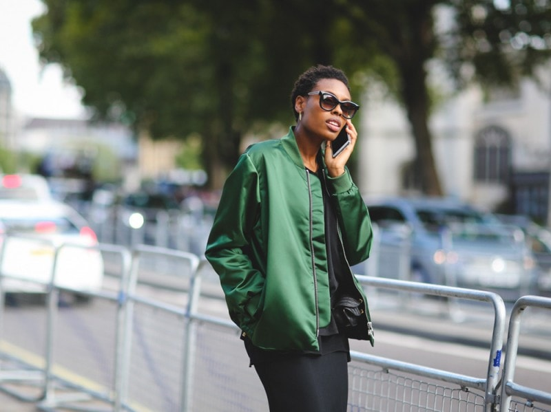 london-ss-16-bomber-verde