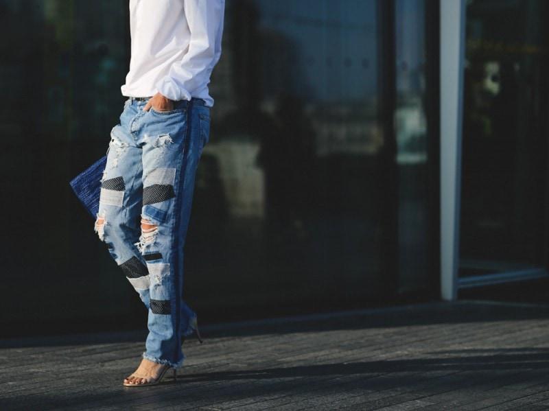 london-ss-16-jeans-patchwork