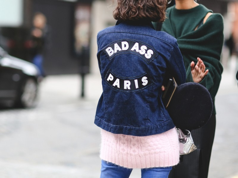 londra-street-style-ss-16-giacca-jeans