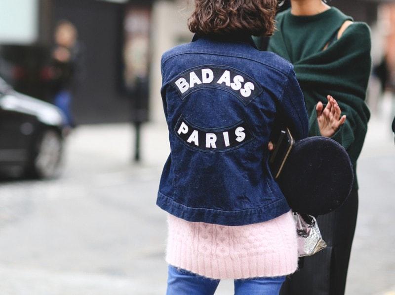 londra-street-style-ss-16-giacca-jeans