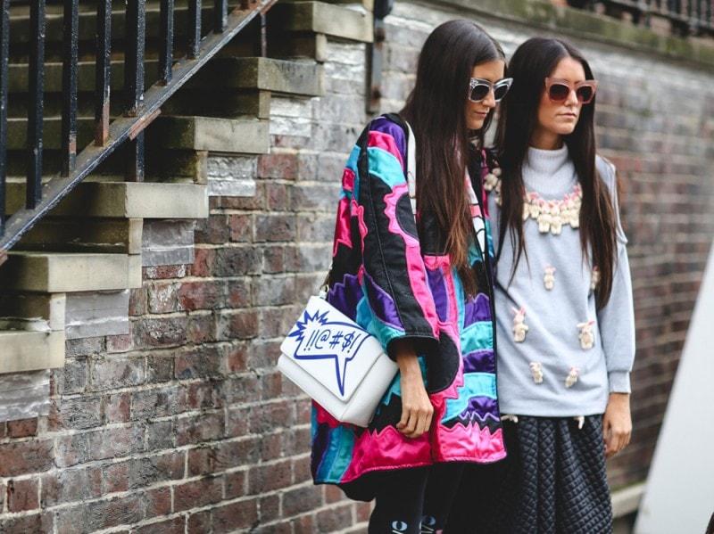 londra-street-style-ss-16-occhiali-sole