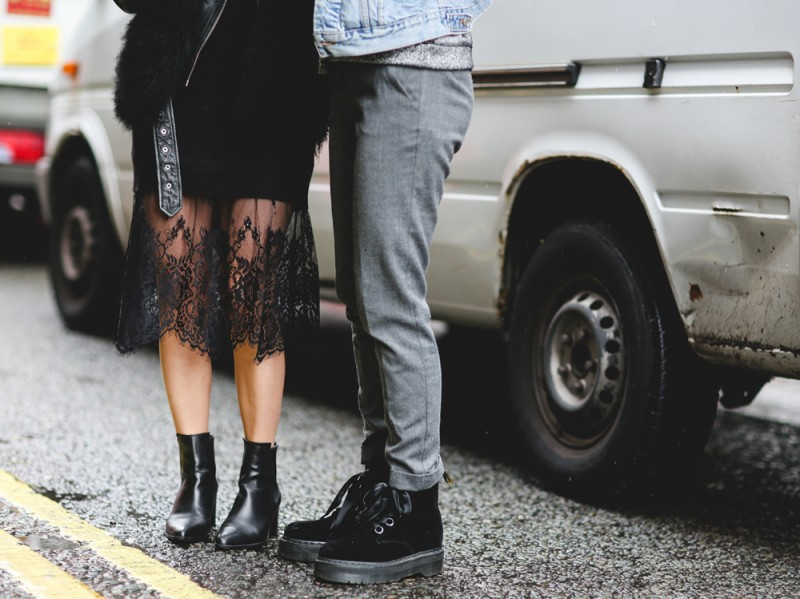 londra-street-style-ss-16-scarpe-pizzo