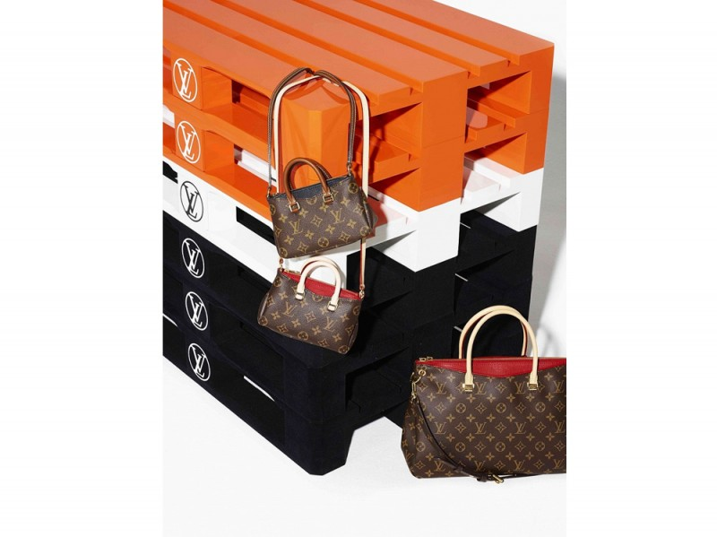 louisvuitton-mini-bag-1