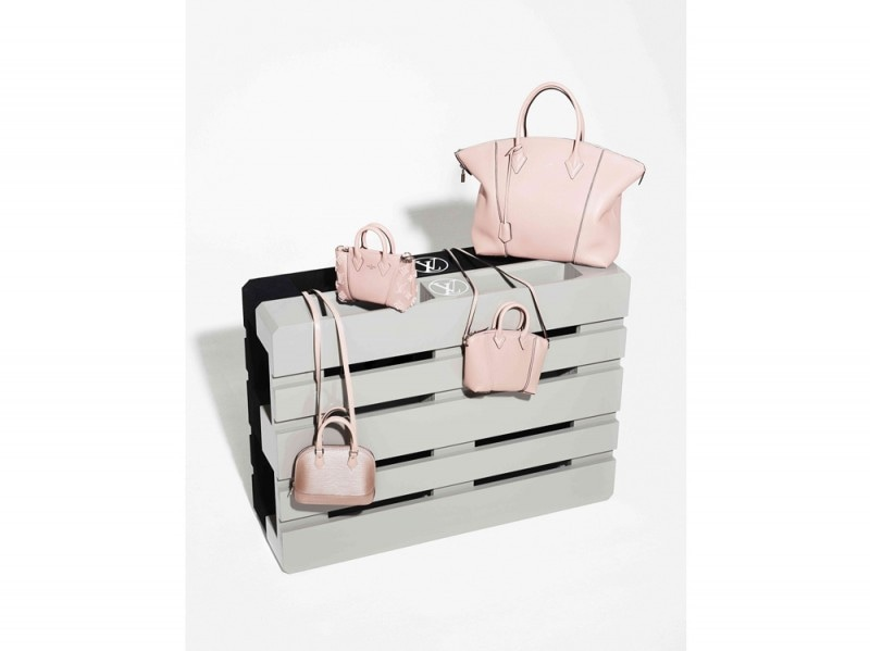 louisvuitton-mini-bag-3