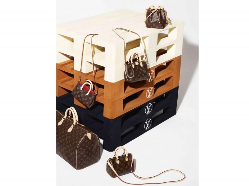 louisvuitton-mini-bag-4