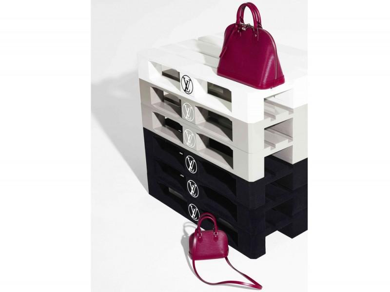 louisvuitton-mini-bag-5