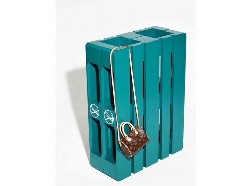 louisvuitton-mini-bag-6