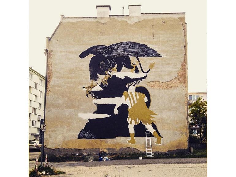 @lucazamoc – Swidnica