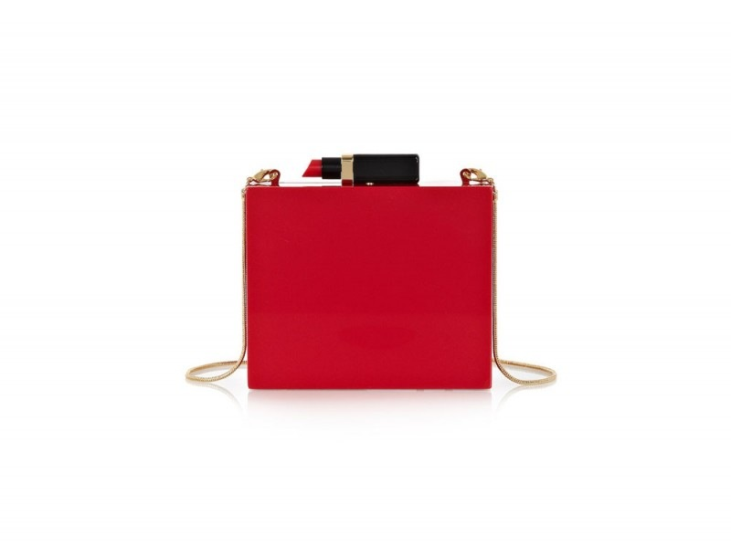 lulu-guinness-clutch-rossetto