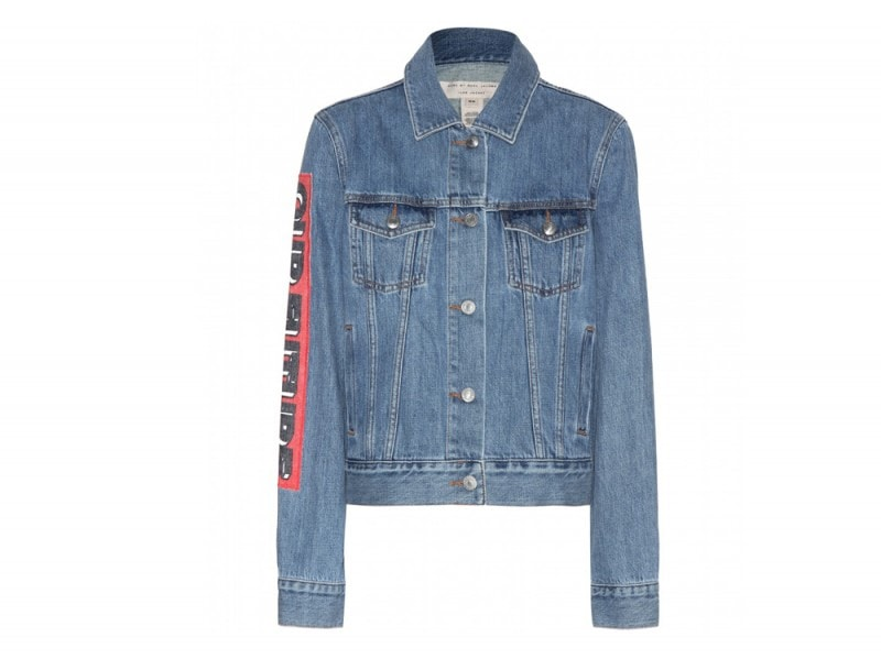 marc-by-marc-jacobs-giacca-jeans