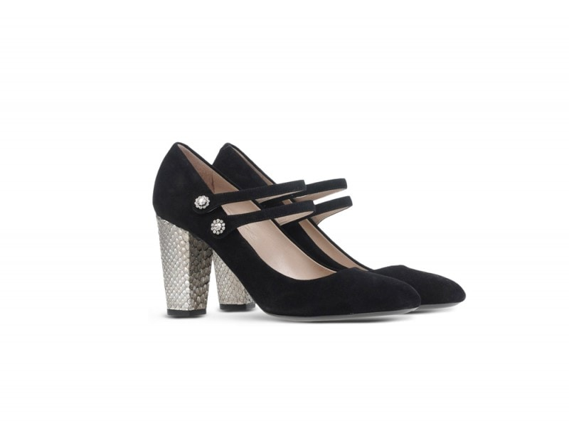marc-jacobs-shoescribe