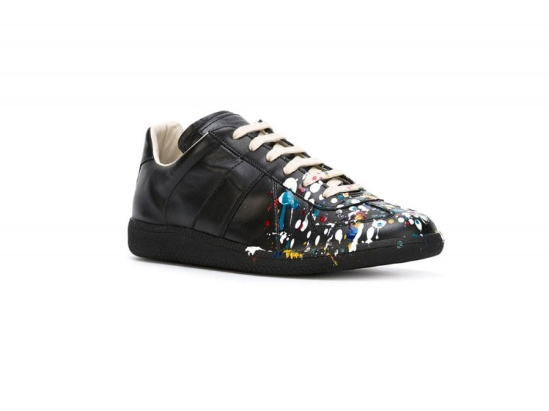 margiela-farfetch