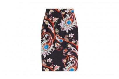 mary-katrantzou-pencil-skirt-paisley