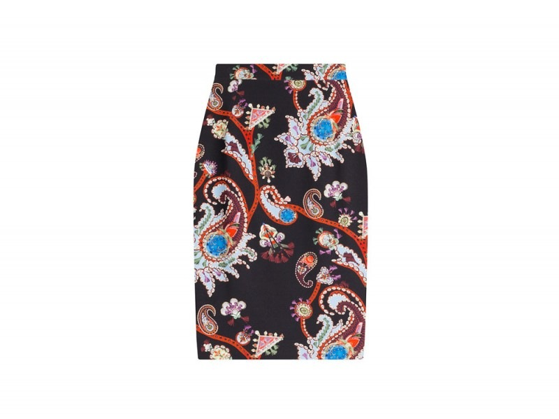mary-katrantzou-pencil-skirt-paisley
