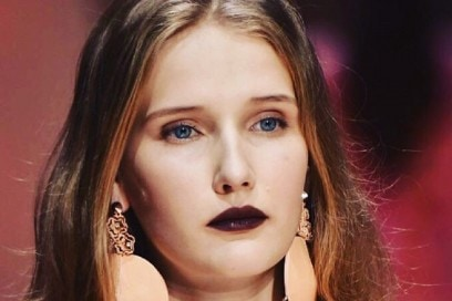mfw-PE-2016-beauty-look-emporio-armani