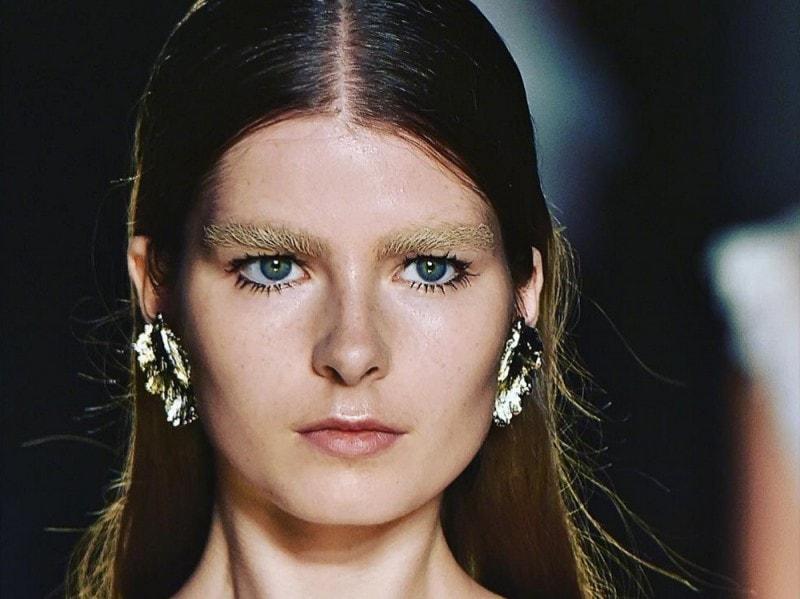 mfw-PE-2016-beauty-look-francesco-scognamiglio