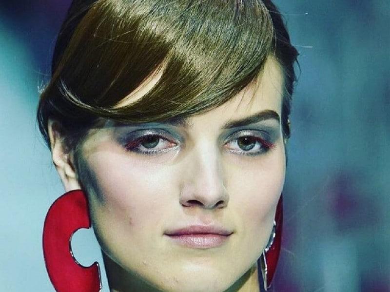mfw-PE-2016-beauty-look-giorgio-armani