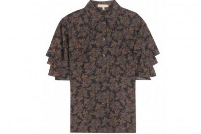 michael-kors-camicia-paisley
